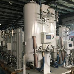auf Site/APP Monitor-Krankenhaus-Gebrauchmedizinischem Psa-Sauerstoff-Generator mit Fabrik-Preis