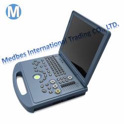 Dawei Medical Diagnosis Equipment Medical 4D Ultrasound Scanner Dw-L3
