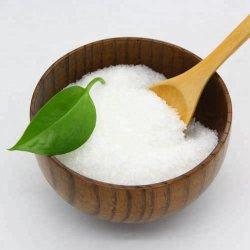 محلول مملح الطعام الإضافي أوكازيون ساخن مونوسوديوم (50 شبكة)