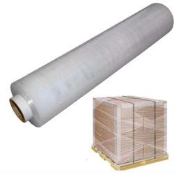 Пластиковую упаковку мебели стретч пленки устройства обвязки сеткой