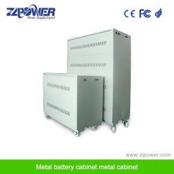 OEM het Kabinet van de Batterij voor Batterij 65A/100A/150A/200A/250A