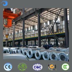 Kalte Galvanisierung-Zeile heißes BAD Galvanisierung-Maschine
