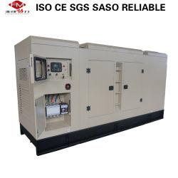 100KW 200kw 300kw 500kw generador Precio con caja silenciosa STA