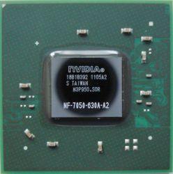 Laptop Motherboard de Spaanders van de Reparatie BGA Chipset N-F-7050-630A-A2