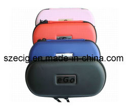 Funken Different Color und Size EGO Fall