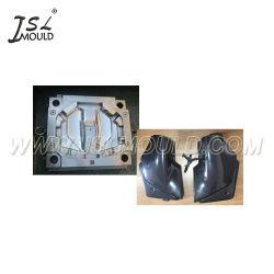 Elektrischer Roller-Plastikseitenkonsole-Form