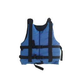 CE-goedgekeurde Watersports Life Vest Kayak PFD Rescure kano-peddelen Life Jacket