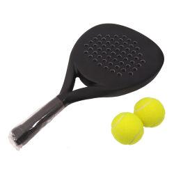 프리미엄 맞춤형 브랜드 패들 테니스 라켓과 패델 테니스 라켓