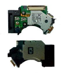 Линзы лазера для PS2 PVR-802W (ST-930)