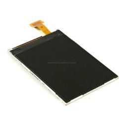 Écran LCD du téléphone mobile pour Nokia 6300