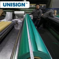 PVC 전시실 루핑을%s 입히는 방수포 /Lidded 직물