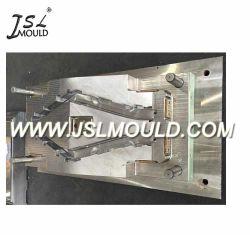 Grelha Automática SMC SMC de molde a grelha Automática do Molde