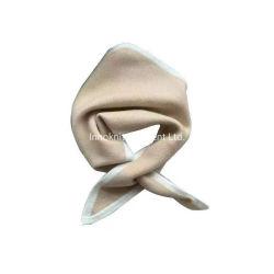 ファッションカシミアレディーススカーフ