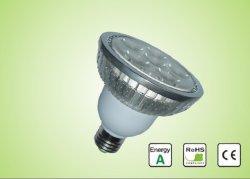 LED-Lampen 12W LED PAR30 (PAR30E27-12With6*2W)