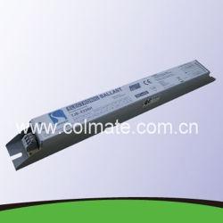 1*36W T5/T8 balastro electrónico para lâmpada fluorescente