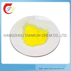 Skyacido® кислоты желтого цвета 128 текстильных окрашивания