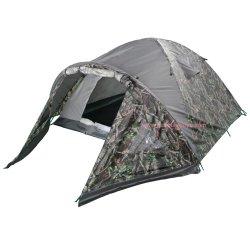 Manuel de camouflage tente de 2 à 3 personne pour le camping et activités de plein air le commerce de gros