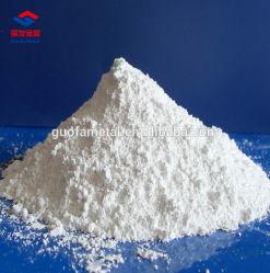99.5% 최소 흰색 분말 침전물 바륨 설산염