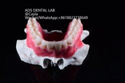 Cera de diagnóstico/ Play/Cera cera dental/diagnóstico de laboratorio dental anuncios