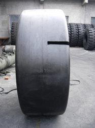 La partialité pneu OTR pneu, l'exploitation minière L5s, géant minier Pneu de pneus de camion