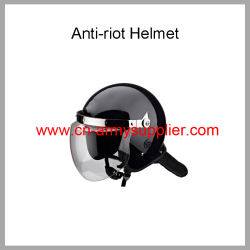 안티 라이오트 수트 - 바디 아머 - 경찰 헬멧 - 방탄 헬멧 - 안티 라이오트 헬멧