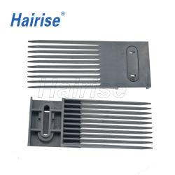 Inquérito para Hairise Grau Alimentício 845-10t Placa de transição
