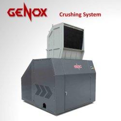 GXC Gran-Excalibur (Série) granulateur insonorisée
