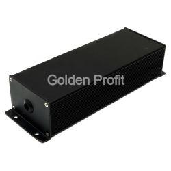 150 vatios de potencia del Controlador de LED de carga (GPE150)