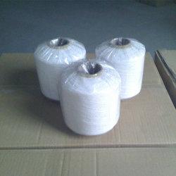 الصين صاحب مصنع 1407575 بوليستر [سبندإكس] ضعف تغطية مغزولة غطّى مطاط مرنة نيلون مغزولة