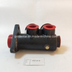 Детали колеса главный тормозной цилиндр тормозной цилиндр используется для Бедфорд OEM-Ga12304