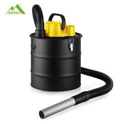 暖炉BBQのための電気フーバー灰の掃除機の灰のコレクター15L/18L/20L