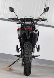 Super Moto 125cc