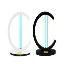 UV 살균제 소독 UV 빛 살균 UVC 소형 자외선 램프