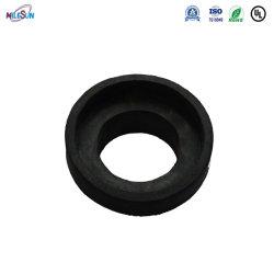 Шайбы черный цвет стиральная машина резиновые силиконового герметика