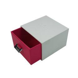 Custom женщин роскошь Мода часы или орнамент высокое качество упаковки подарков и сохранить дар бумаги лоток с малым подушки