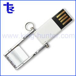 Flip out Metal Mini USB como regalo de empresa