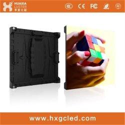 Un écran double - L'utilisation, du projet de bail peut être utilisé M1.95 de panneau à LED