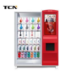 Tcn цифровых продуктов питания для мобильных ПК наушники для мобильных аксессуаров для мобильных телефонов автомат зарядки аккумуляторной батареи
