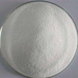 L 세린; beta Hydroxyalanine; 2-Amion-3-Hydroxypropionicacid; 생화확적인 시약으로 사용하는