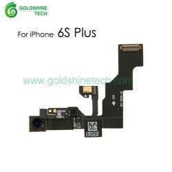 Commerce de gros Flex de téléphone mobile pour iPhone 6S Plus caméra de la face avant