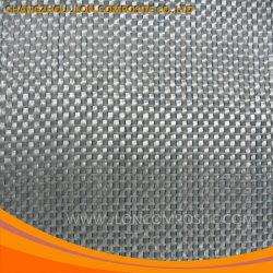 530g Warp itinérant de fibre de verre tissé unidirectionnel