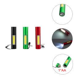소형 옥수수 속 LED 플래쉬 등 (11-BL18104)