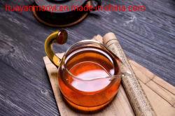 Alto tè organico all'ingrosso del cinese del tè verde di Moutain Zhuyuan
