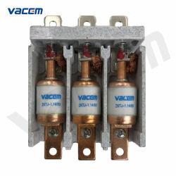 1.14kv 63um contator de vácuo de baixa tensão para mineração (CKJ5)