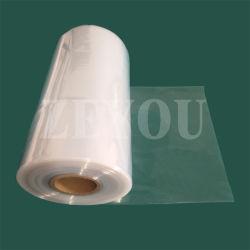 溶けるポリテトラフルオルエチレンF4はベルトPTFEによって溶接されたPFAのフィルムにニスをかけた