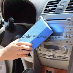 Car Care инструмент для очистки PVA многофункциональных очистки губки
