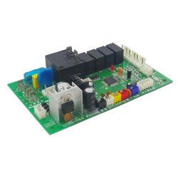 맞춤형 OEM PCB 조립 서비스 Powerbank PCBA Power 제조업체 뱅크 및 SMD LED PCB 모듈