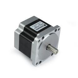 2-phasiger minimaler Stepperbewegungsmotor für Drucker