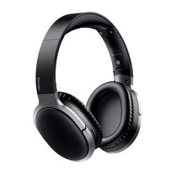 La reducción de ruido Usams teléfono celular a través de oreja a granel Hedphones inalámbrico de alta calidad