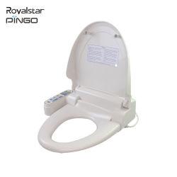 Интеллектуального автоматического регулирования температуры санитарных продовольственный туалет биде